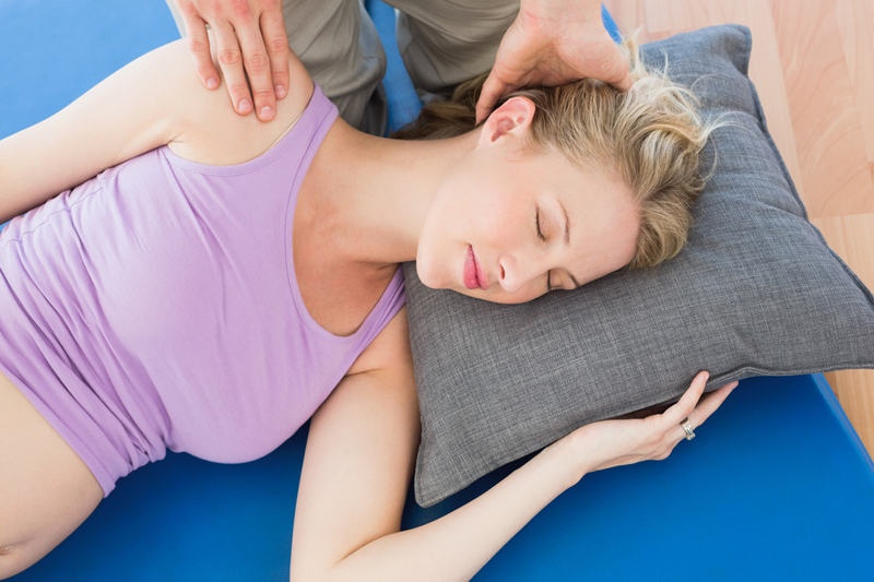 pregnancy-massage-therapy-01